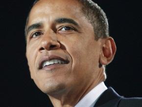 Российские СМИ о победе Обамы: Не враг, но и не близкий союзник