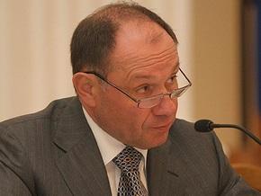 Киевские власти подписали пять распоряжений о повышении коммунальных тарифов