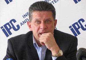 По подозрению в присвоении средств вкладчиков кредитного союза арестован депутат парламента Крыма