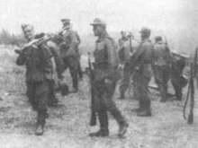 Рассекреченные документы: Воины ОУН не уничтожали евреев во Львове