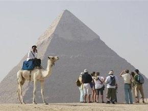 Египетским отелям запретили увольнять персонал из-за кризиса