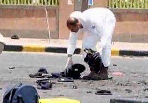 Аль-Каида угрожает Сане новыми терактами