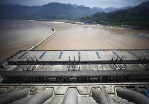 Экс-акционер ТНК-ВР готовится влить миллиарды долларов в нефтегазовые проекты