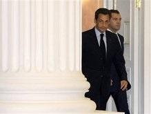 Кушнер: План Медведева-Саркози перевели с ошибкой