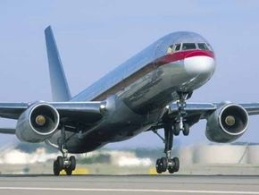 В Новосибирске вынужденно сели два самолета