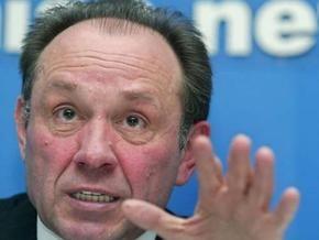 Давление газа в сетях Киева снижать не будут - Голубченко