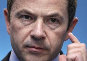 Российский политолог: У Тигипко меньше шансов стать премьером, чем у Азарова