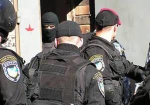 Украина за два года просила выдать более 800 сбежавших за границу преступников
