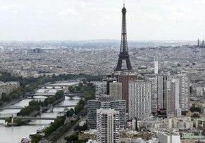 S&P заявило, что снижение рейтинга Франции было  технической ошибкой