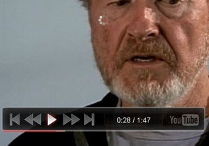 YouTube усовершенствовал режим полноэкранного просмотра видео