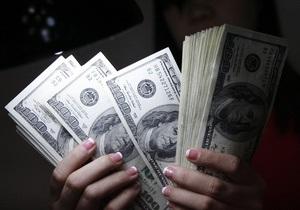 Банки в тени: Нелегальный финансовый бизнес достиг рекордного объема в $67 трлн