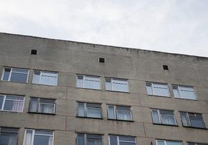 Власенко: Судмедэксперты не сказали, может ли Тимошенко присутствовать на суде