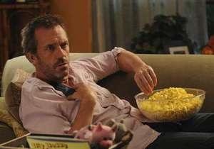 Со следующей недели начнется трансляция шестого сезона Доктора Хауса