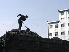 Минуглепром: До конца года долги по зарплатам шахтеров достигнут 4,5 млрд грн