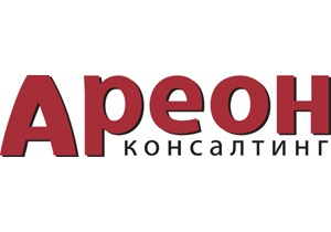 Украинский Банковский Форум: CRM для банков уже не дань моде