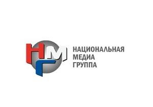 Роднянский возглавит российские телеканалы Рен-ТВ и Петербург-Пятый канал