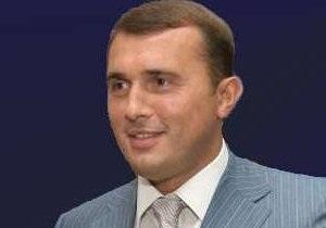 Нардеп Шепелев отрицает обвинения СБУ