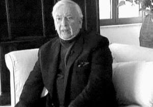 В США умер известный писатель Гор Видал