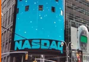 Экс-главе отдела фондовой биржи США грозит 20 лет тюрьмы за мошенничество