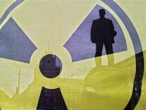Энергоатом и российская ТВЭЛ договорились о поставках ядерного топлива