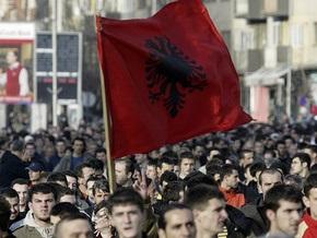 Еще одно государство признало Косово