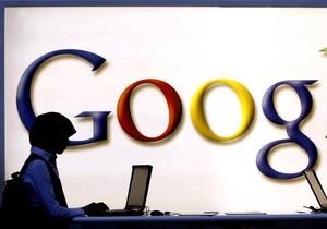 Корреспондент: Покушение на убийство. Google совершает очередную попытку  убить  Facebook