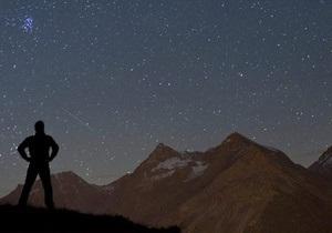 Корреспондент: Звездная правда. Ученые переосмысливают отношение к астрологии