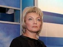 Партия регионов сместила Богатыреву