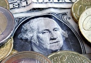 Доллар на межбанке упал ниже 8 гривен