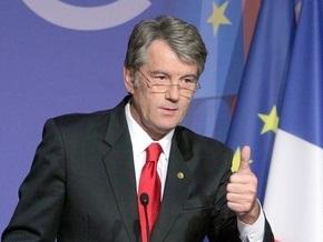 Ъ: Евросоюз разработал новый формат отношений с Украиной