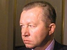 Россия отказалась выдавать Украине Сацюка