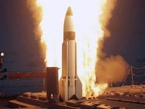 Япония и США провели успешные испытания системы ПРО
