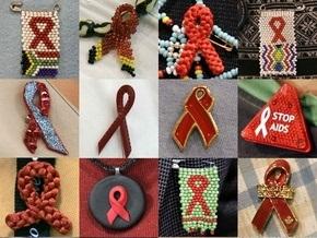 Африканский политик предложил клеймить больных СПИДом людей