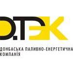Опубликована отчетность по УСБУ корпоративного центра ДТЭК.