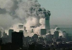 Американские мусульмане возмущены книгой-раскраской о терактах 11 сентября