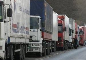 Российские таможенники подтвердили ужесточение правил ввоза товаров