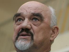 Тирасполь: Приднестровье вскоре обретет независимость