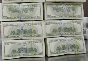 Ъ: Банки продолжают сокращать кредитование населения