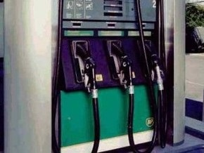 Дело: Нефтетрейдеры снизят цены на десять копеек
