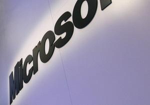 Евросоюз намерен до 31 марта повторно оштрафовать Microsoft