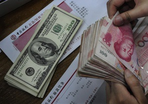 Курсы наличной валюты на 25 июля