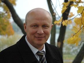 Белорусский оппозиционер Козулин заявил о выходе из партии Грамада