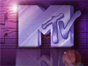 Билан и Лазарев разделили награды MTV Russia Music Awards 2008