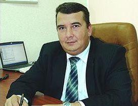 Соратник Авакова покончил жизнь самоубийством