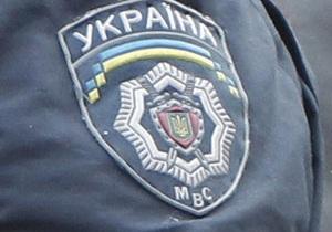В Крыму милиционер, сбивший женщину в нетрезвом состоянии, получил условный срок