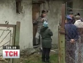 Во Львовской области 7-летний мальчик забил граблями 53-летнего мужчину
