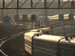 Укрзалізниця назначила 26 дополнительных поездов на Пасху и майские праздники
