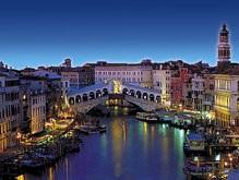 65-ый Международный кинофестиваль открылся в Венеции