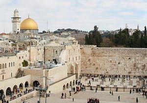 В Иерусалиме застрелен человек, кричавший Аллах акбар