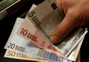 В еврозоне неожиданно выросли розничные продажи